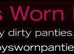 abby_wornpanties_banner