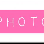 lotties_photo_gallery_100