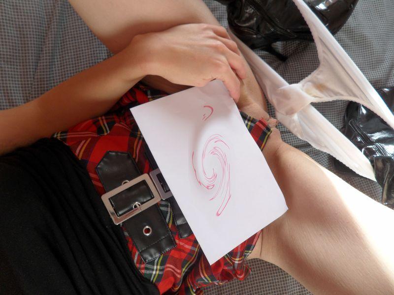 tartan-skirt-thigh-boots_0040