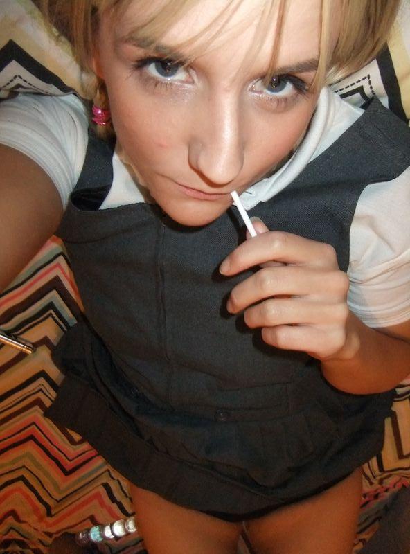 used-panties-best-friend-dressed-as-school-girl-21