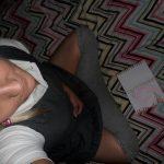 used-panties-best-friend-dressed-as-school-girl-25