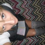 used-panties-best-friend-dressed-as-school-girl-28