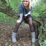 used-panties-best-friend-in-the-woods-02