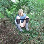 used-panties-best-friend-in-the-woods-49
