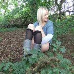 used-panties-best-friend-in-the-woods-53