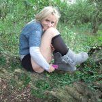 used-panties-best-friend-in-the-woods-54