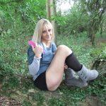 used-panties-best-friend-in-the-woods-58