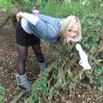 used-panties-best-friend-in-the-woods-59