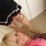 used-panties-best-friends-lesbians-in-stockings61