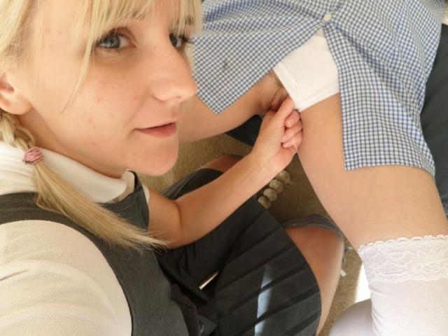 used-panties-best-friends-school-girl-lesbians-15