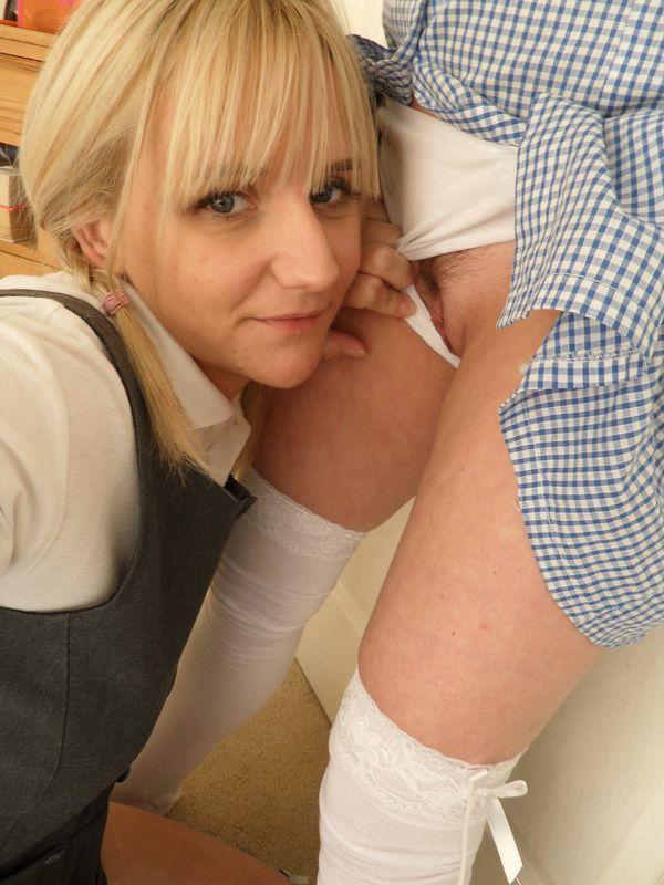used-panties-best-friends-school-girl-lesbians-46