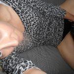used-panties-glass-dildo_0019