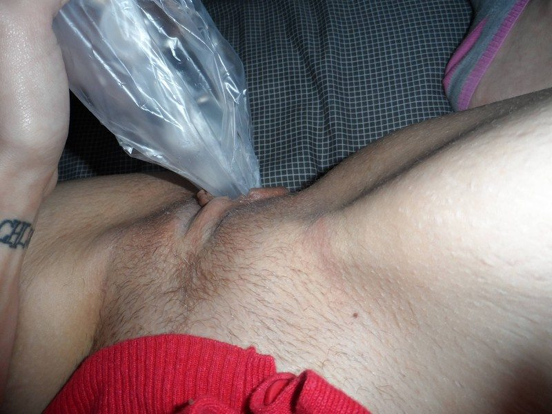 used-panties-sticky-cum-fingers-33