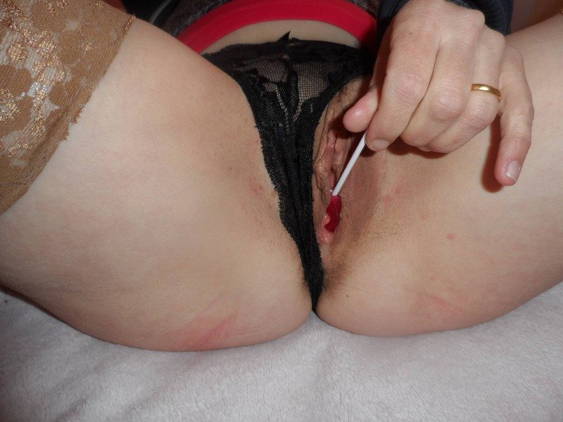 used-panties-tan-stockings-12