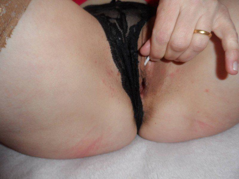 used-panties-tan-stockings-13
