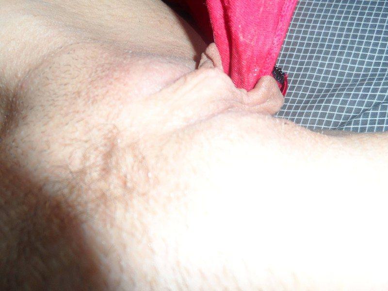 used-panties-worn-stockings_0058