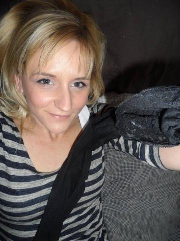 used-panties-worn-stockings_0061