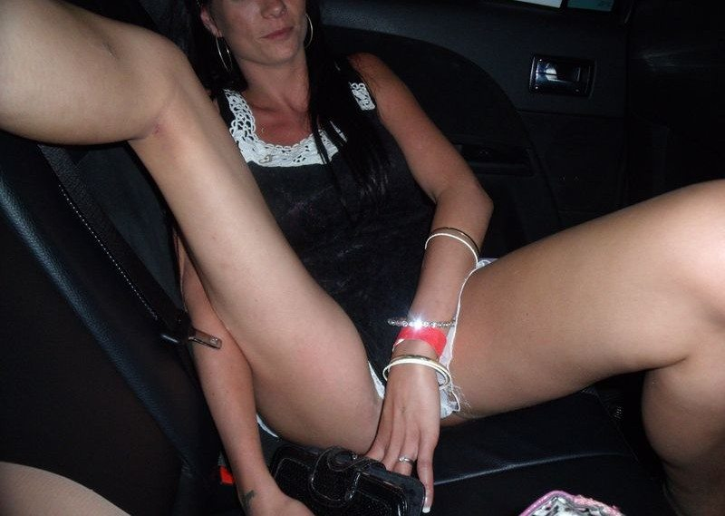 used_panties_night_out_1_0009