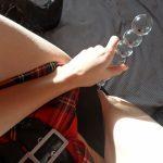 tartan-skirt-thigh-boots_0058