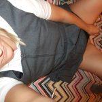 used-panties-best-friend-dressed-as-school-girl-17