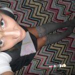 used-panties-best-friend-dressed-as-school-girl-27
