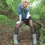 used-panties-best-friend-in-the-woods-01