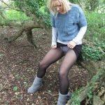 used-panties-best-friend-in-the-woods-04