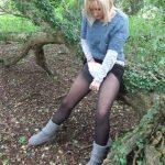 used-panties-best-friend-in-the-woods-09