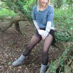 used-panties-best-friend-in-the-woods-10