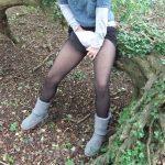 used-panties-best-friend-in-the-woods-12