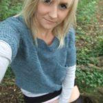 used-panties-best-friend-in-the-woods-19