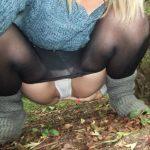 used-panties-best-friend-in-the-woods-23