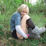 used-panties-best-friend-in-the-woods-55