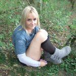 used-panties-best-friend-in-the-woods-56