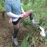 used-panties-best-friend-in-the-woods-61