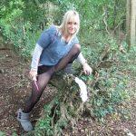 used-panties-best-friend-in-the-woods-63