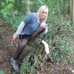 used-panties-best-friend-in-the-woods-64