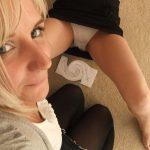 used-panties-best-friend-lesbians-03