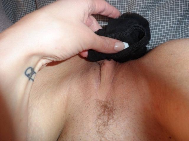 used-panties-best-friends-black-22