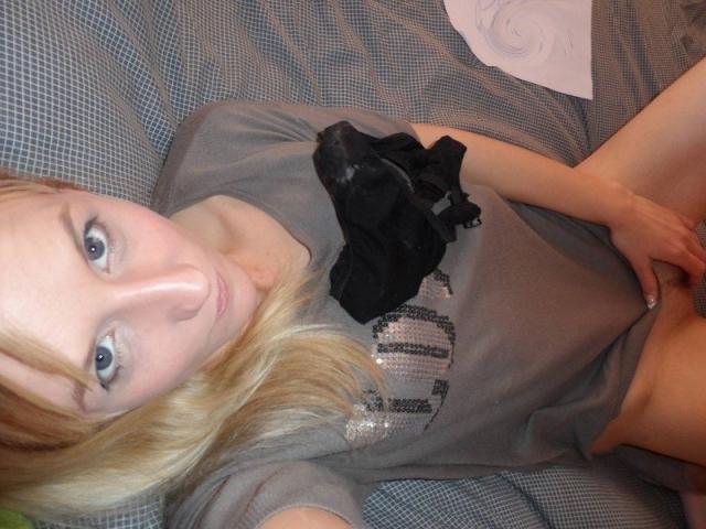used-panties-best-friends-black-26