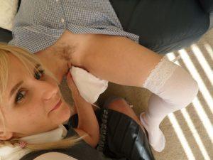 used-panties-best-friends-school-girl-lesbians-37