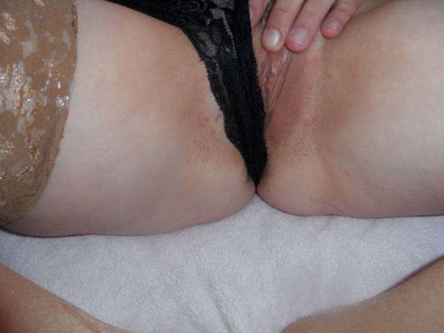 used-panties-black-lace-cum-soaked_stuffed_02