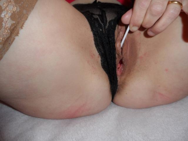 used-panties-black-lace-cum-soaked_stuffed_05
