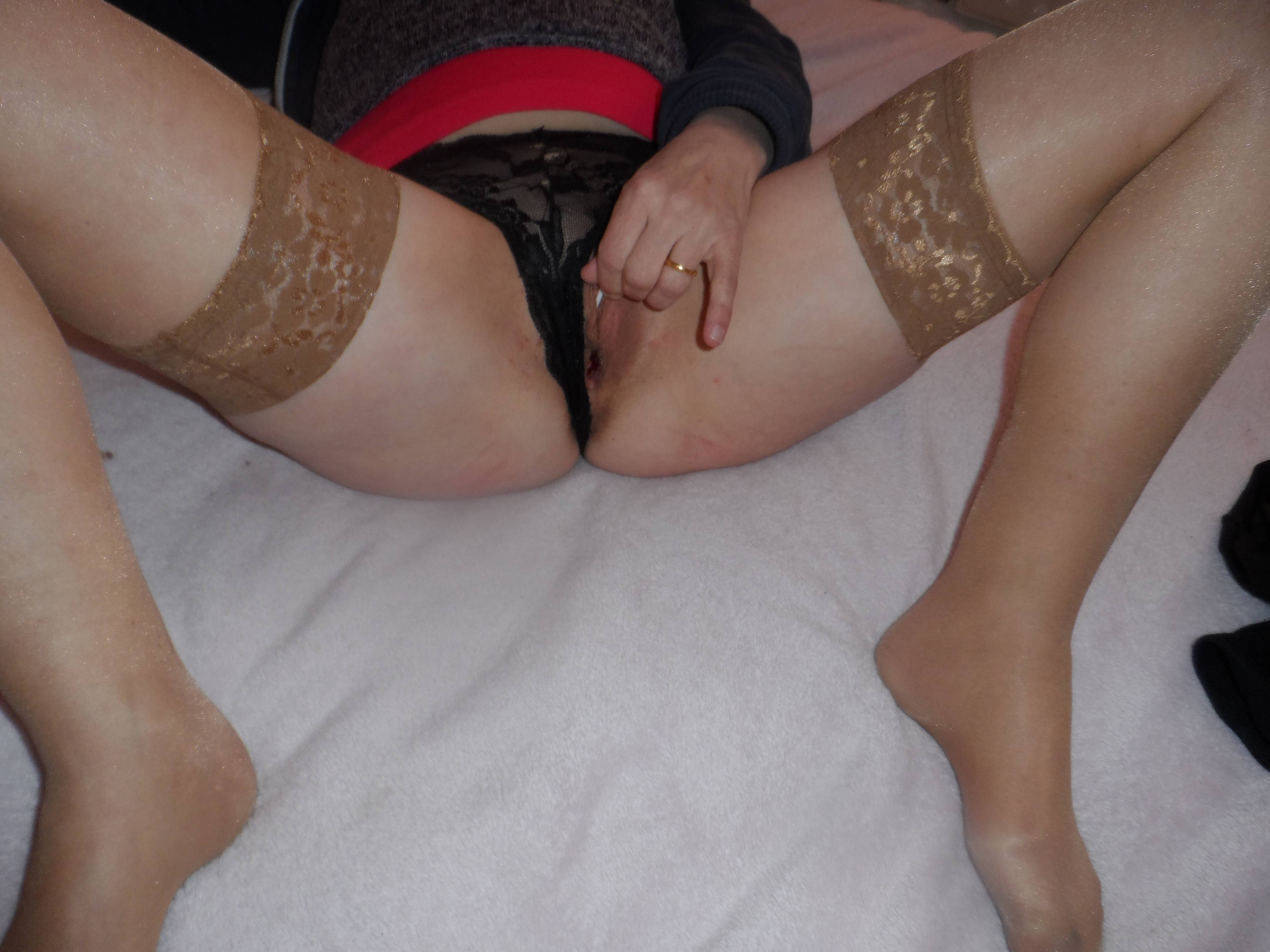 used-panties-black-lace-cum-soaked_stuffed_06