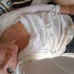 used-panties-denim-skirt-08