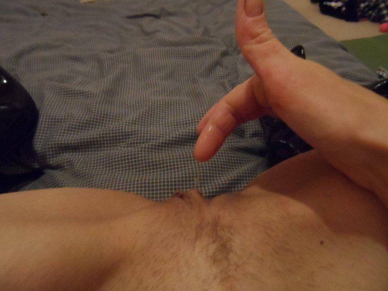 used-panties-sticky-cum-fingers-05