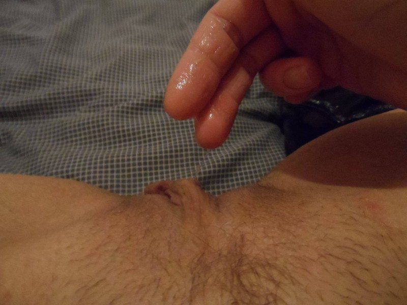 used-panties-sticky-cum-fingers-08