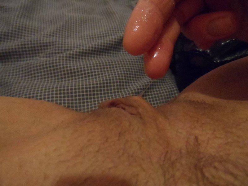 used-panties-sticky-cum-fingers-09