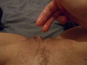 used-panties-sticky-cum-fingers-10
