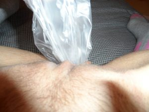 used-panties-sticky-cum-fingers-26